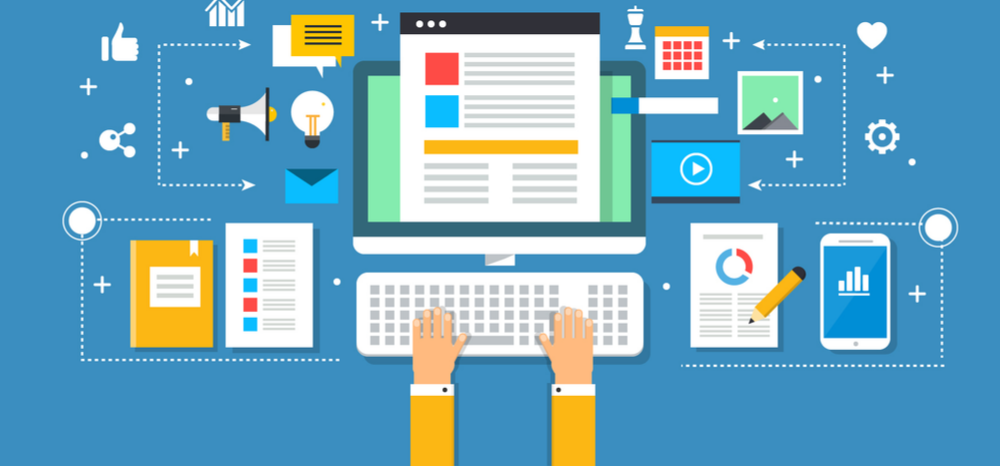 Pillar Content: 2 Dos & 2 Don'ts for Marketers [Series]