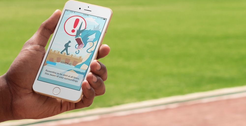 18 Brands Trying to Catch 'Em All with Pokemon Go Newsjacking