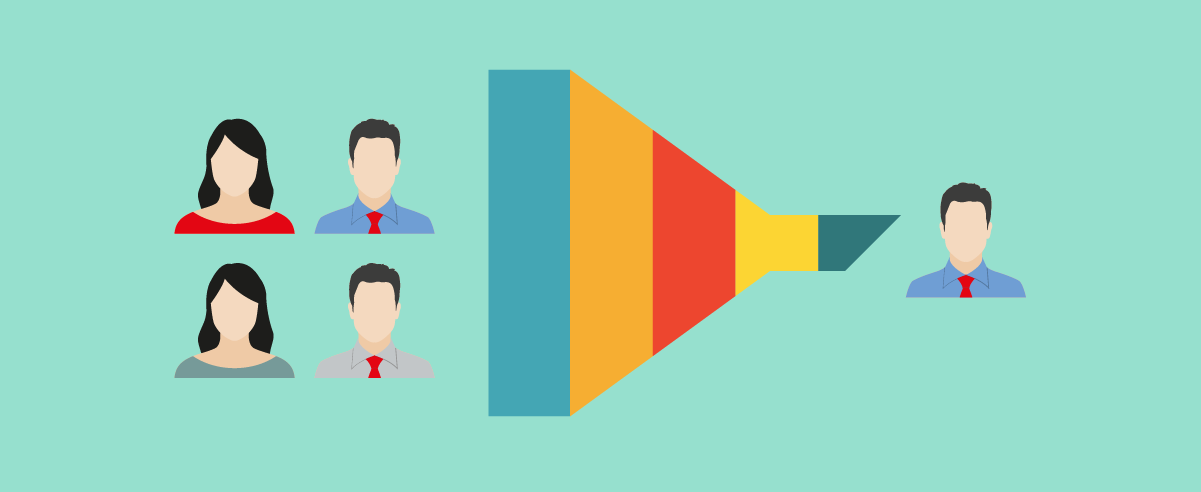 3 Strategic Ways to Polish Up Your Sales Pipeline