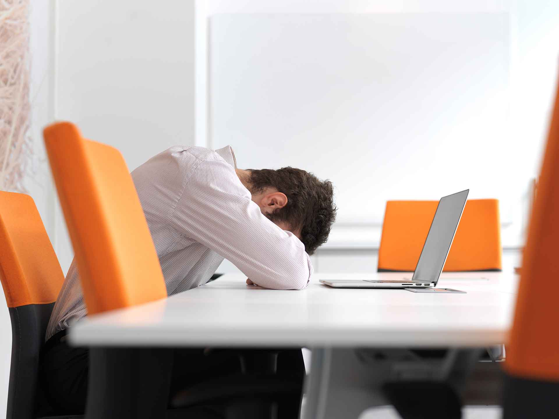 The Most Frustrating Problems With Inbound Marketing