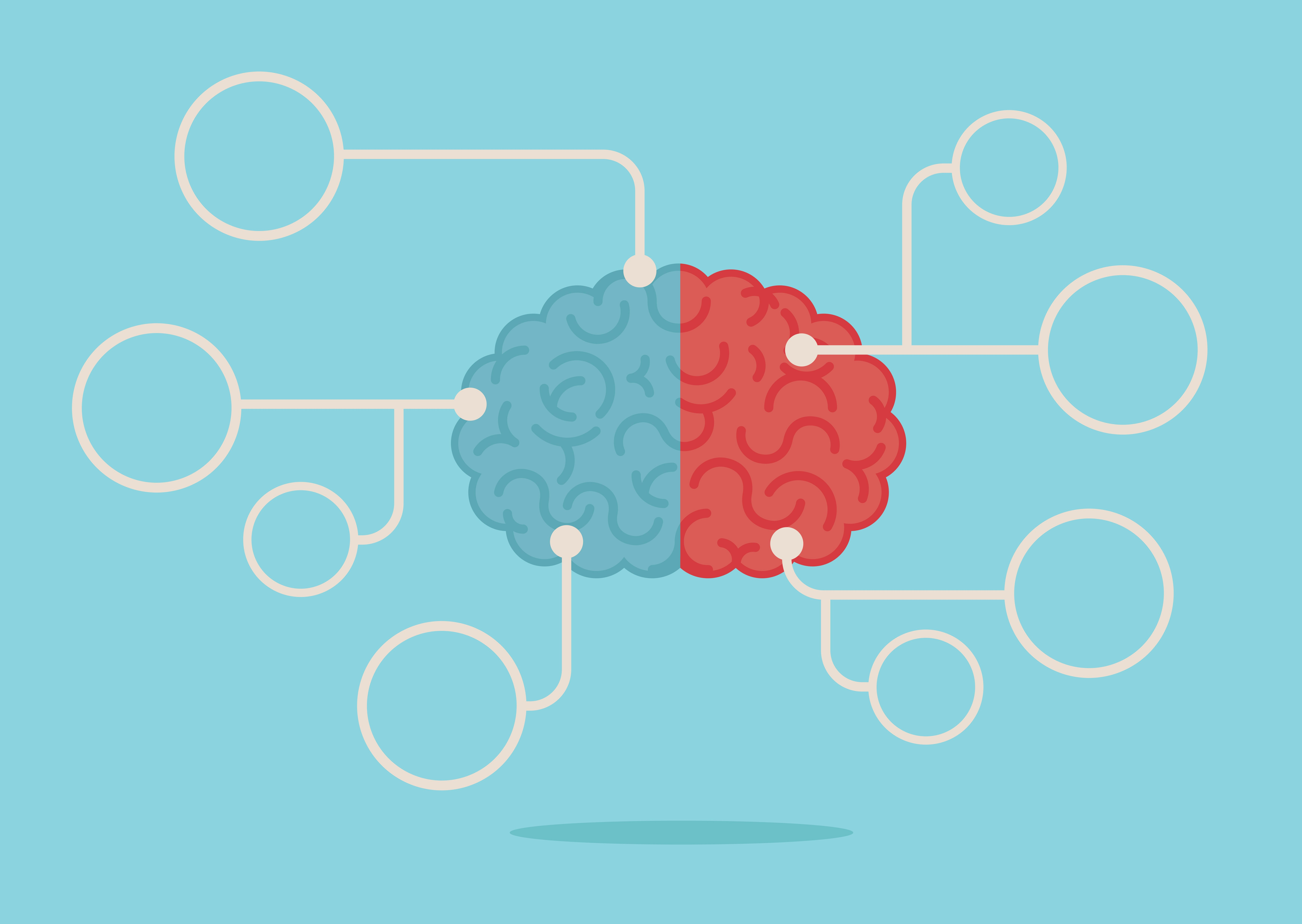3 Psychological Principles for High-Converting Landing Pages