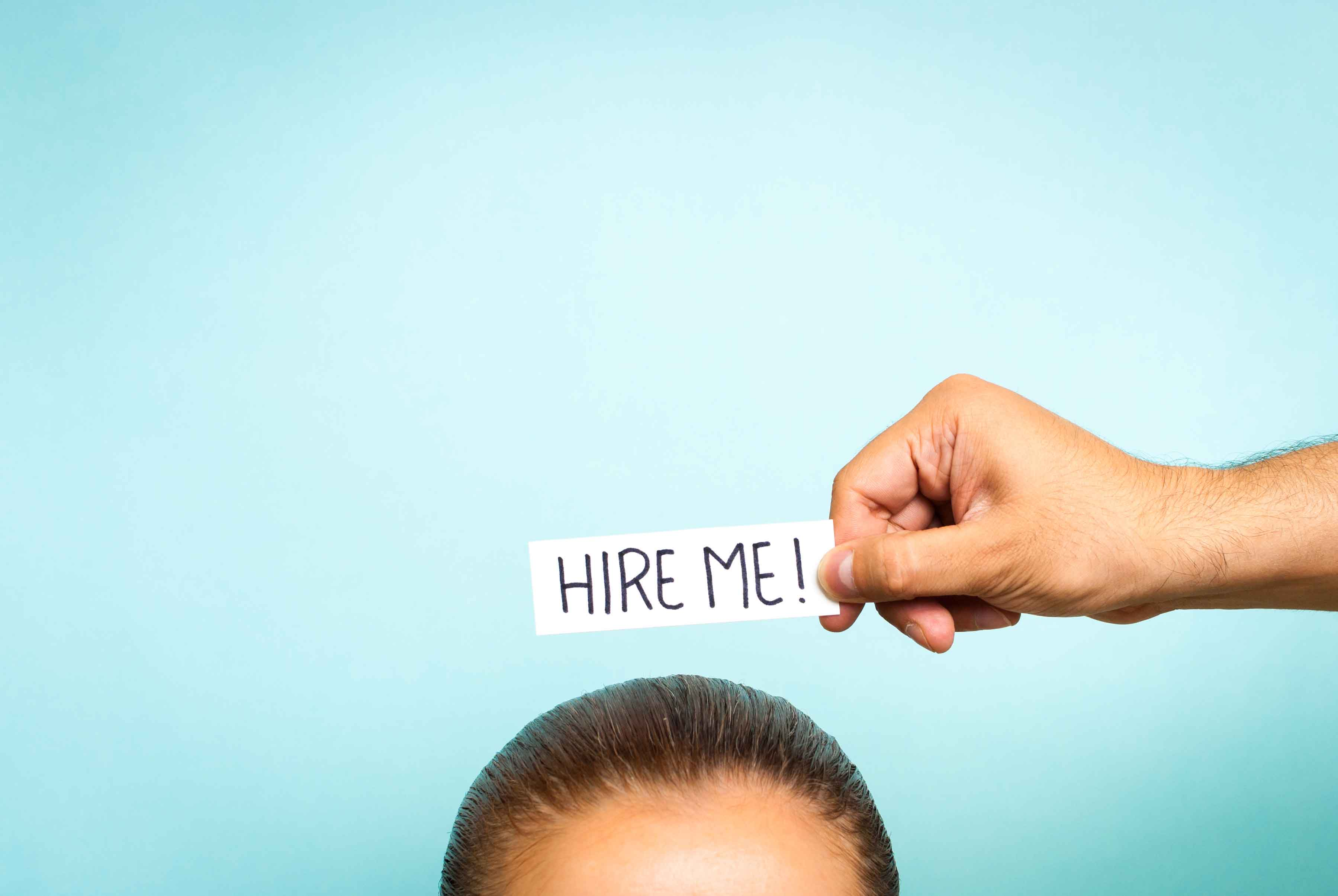 5 Qualities to Look For in Your Next Marketing Strategist, Coordinator, Anyone!