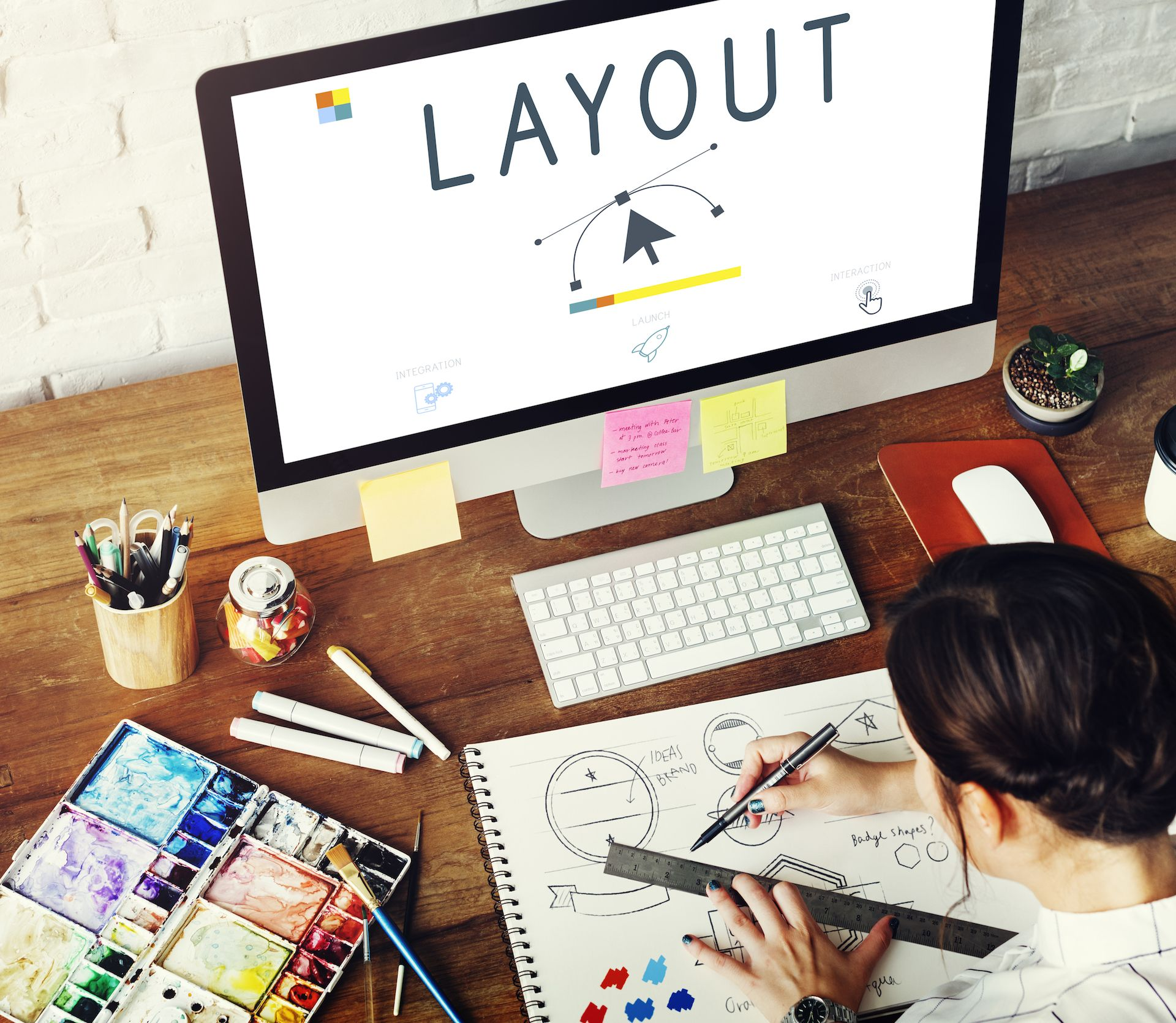 3 Reasons Your Infographics Suck (And How to Avoid Them) [Infographic]