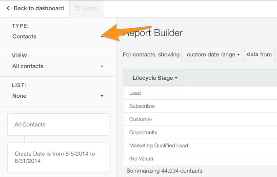 report_builder_type