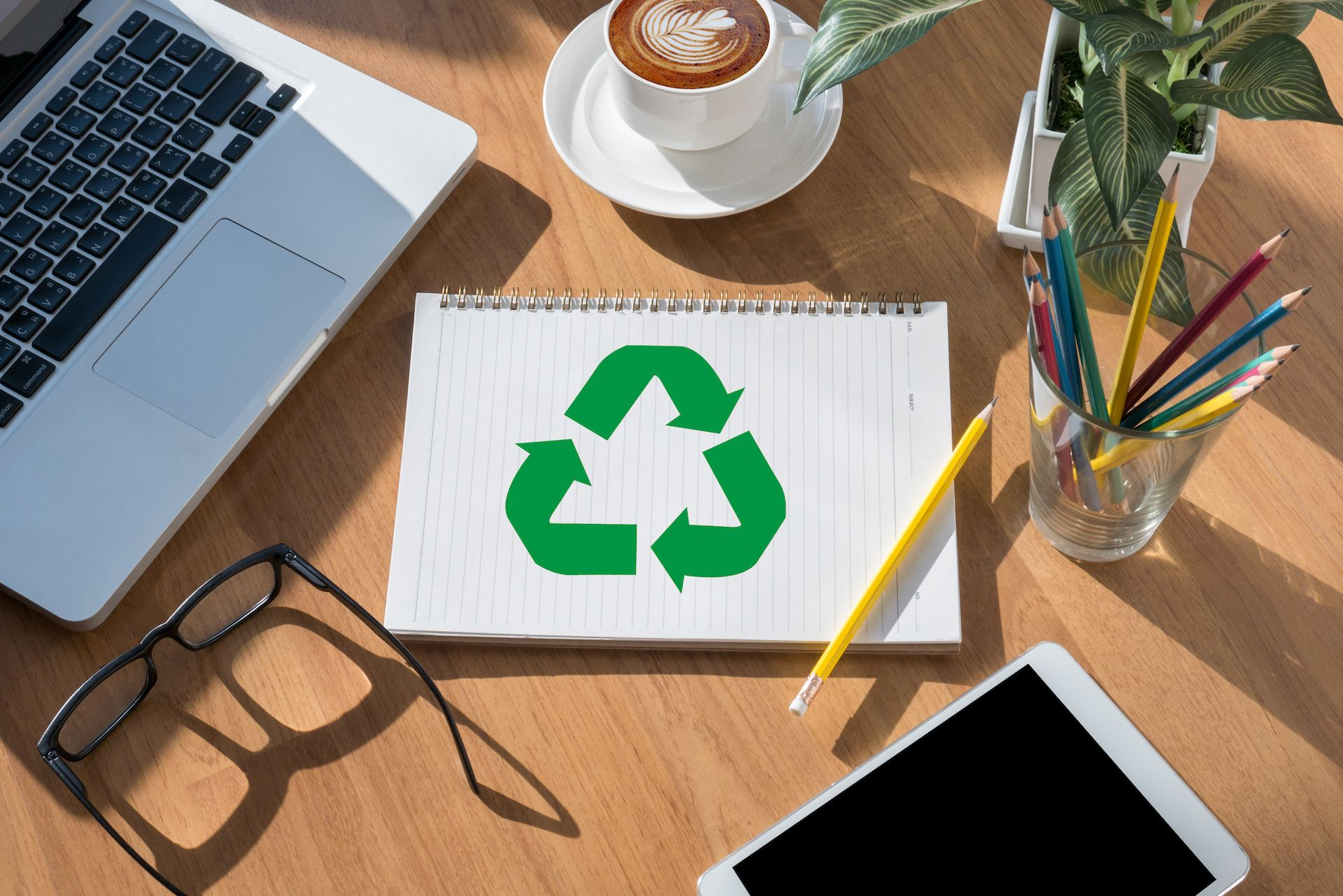 10 Ways to Repurpose Your Content The Right Way [Infographic]