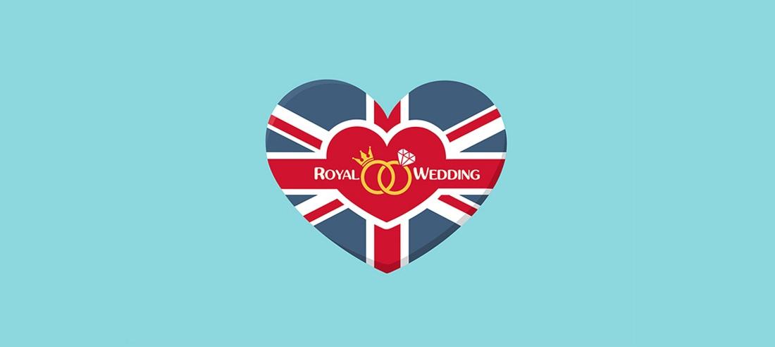 royal-wedding-marketing-newsjacking
