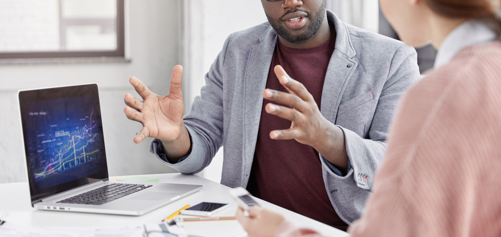 3 Pieces of Advice to Take Your B2B Sales Demos From Boring to Brilliant