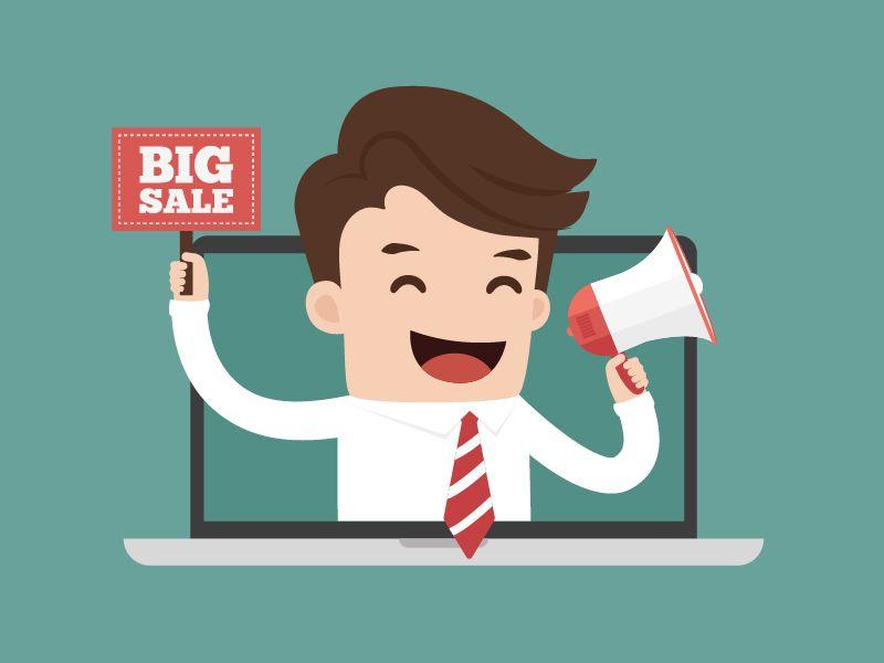 The Triple Crown of Sales Leadership