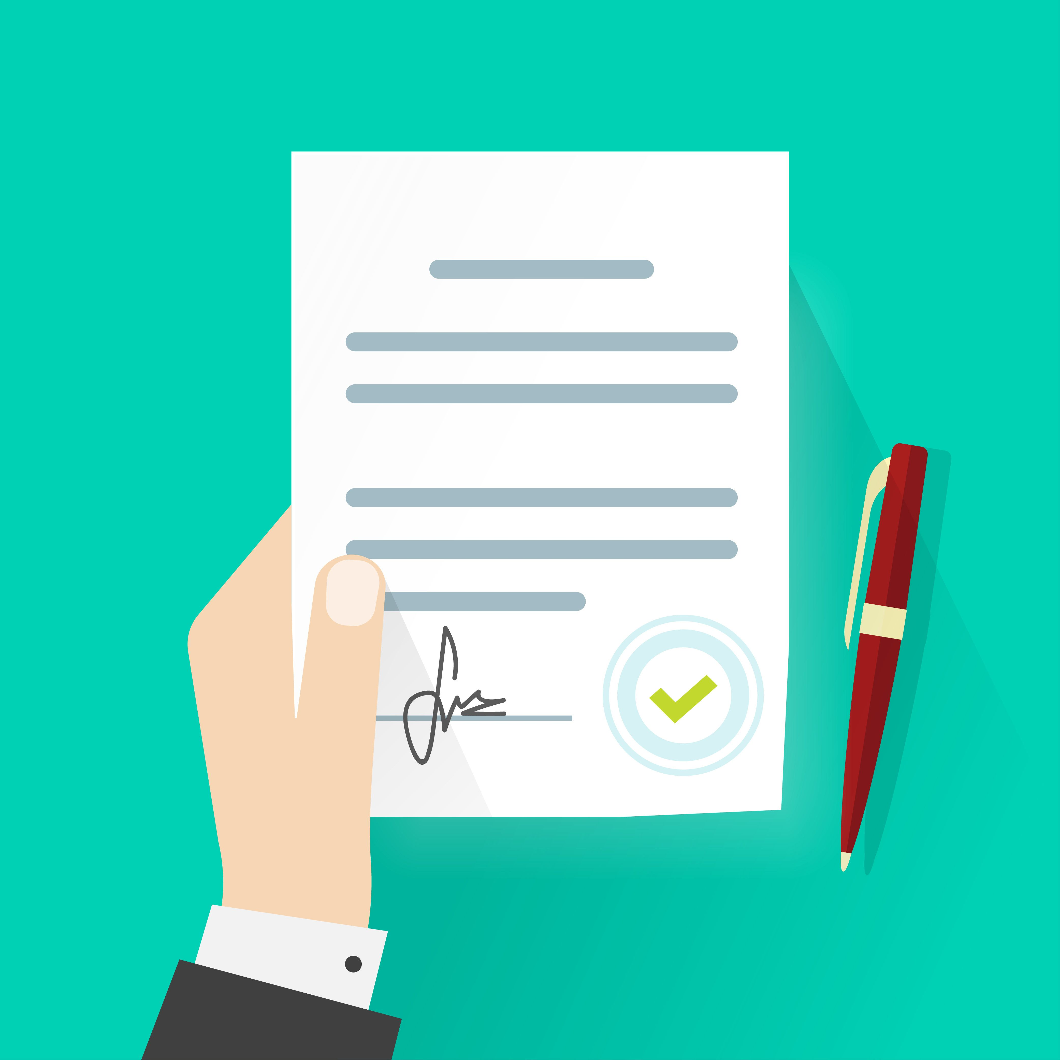 Keep the Peace: 7 Things Needed in a Service Level Agreement