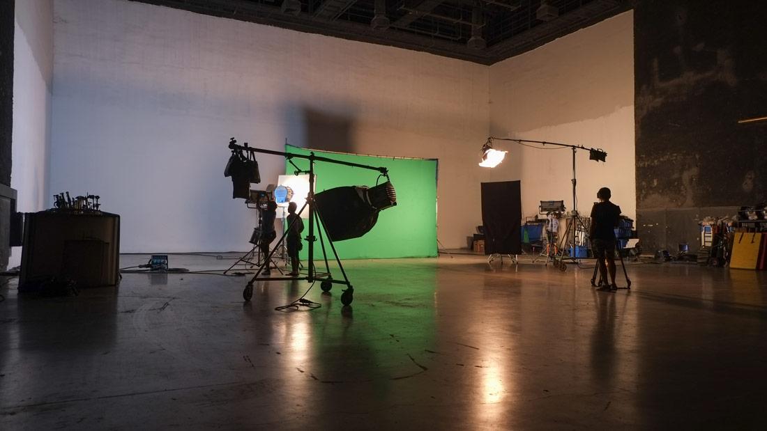 office-video-studio-1