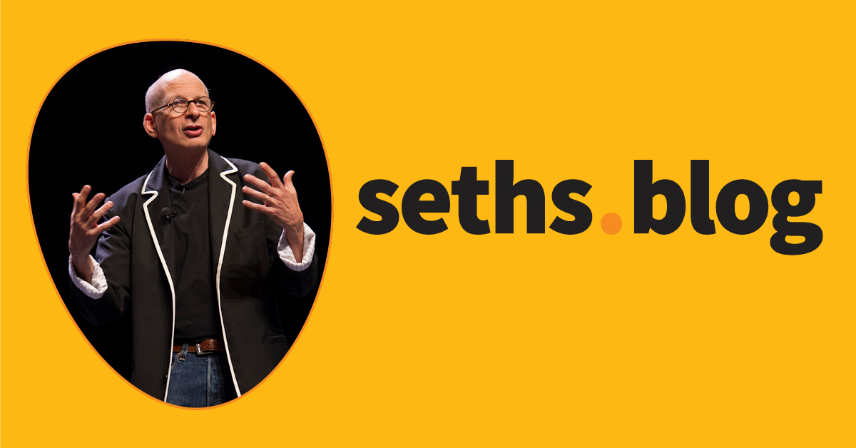 seth-godin-blog