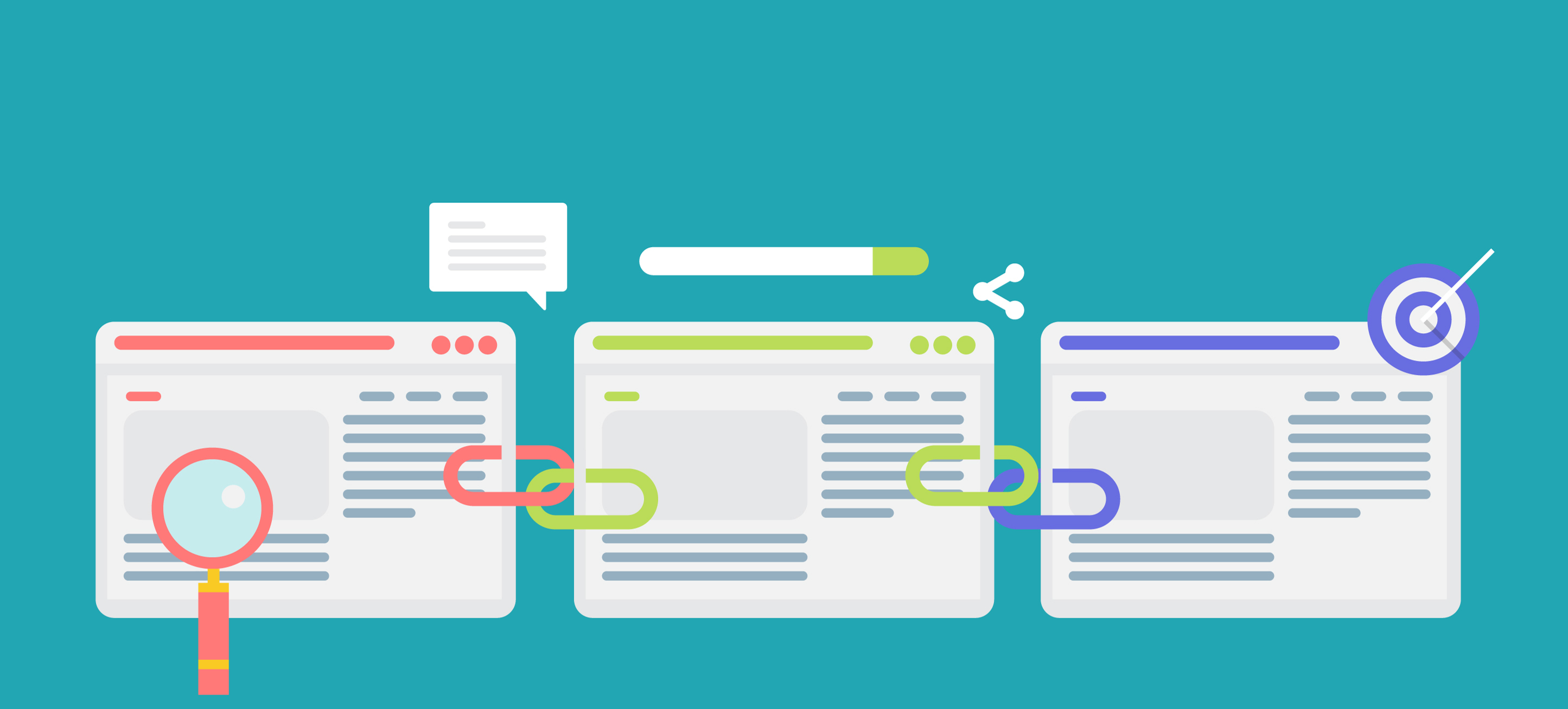 Do Links Really Matter in Search Rank in 2019? Google Weighs In.
