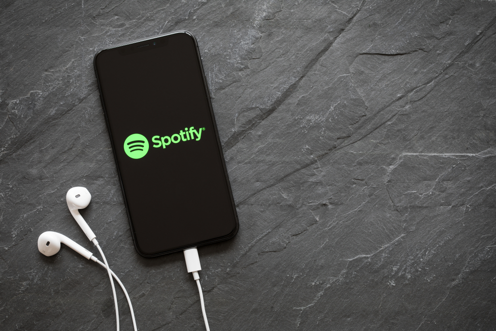 Spotify Releases New Ad Studio Metrics to Help Artists Measure Campaign Impact