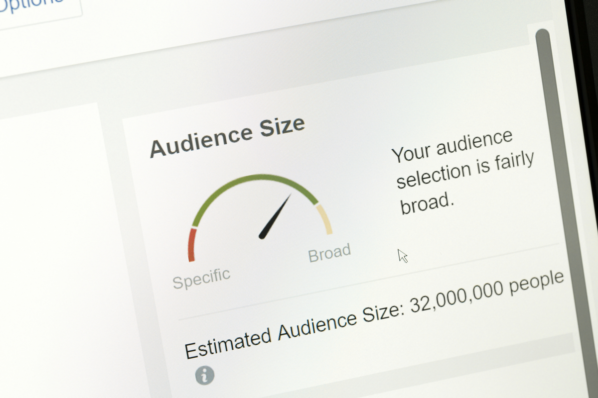 What Is a Full-Funnel Facebook Ads Strategy?