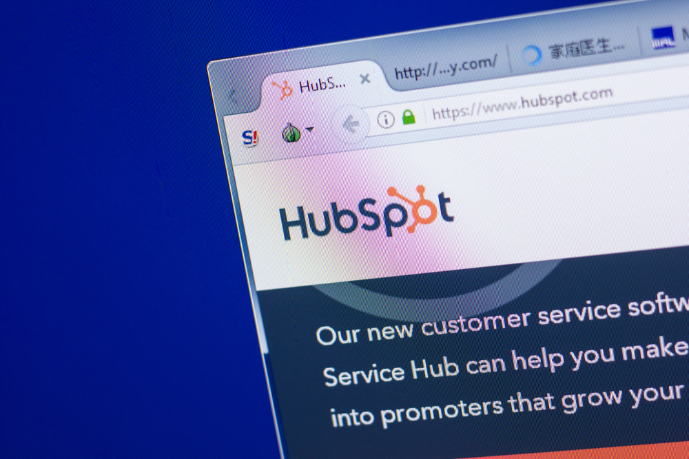 HubSpot's CMS Memberships for Blogs Makes Sharing Exclusive Content Easier Than Ever