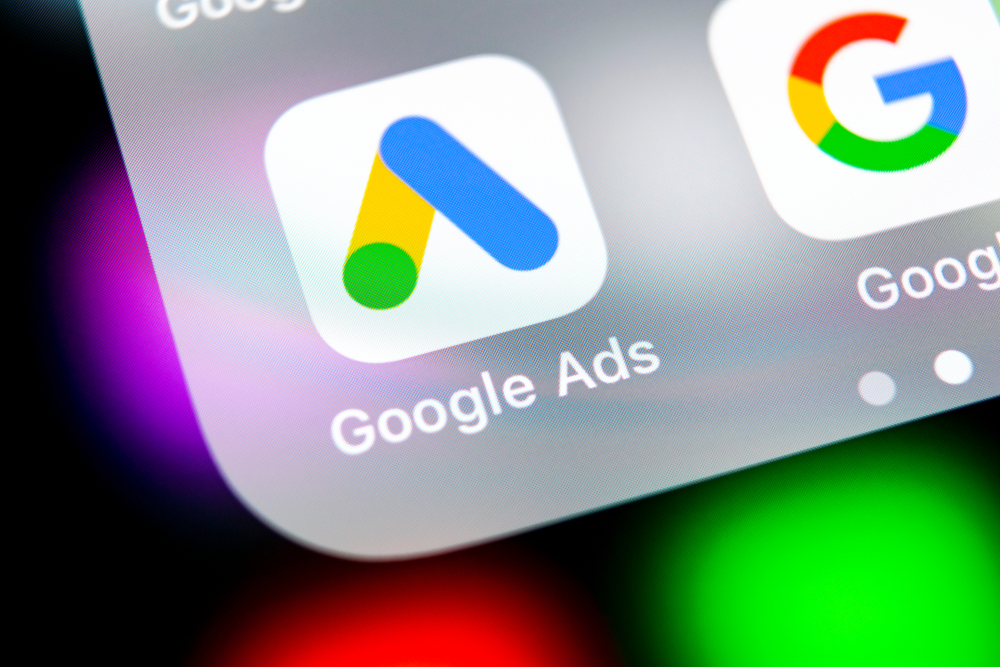 Google Ads Expands Close Variants to Match Terms With Same Meaning