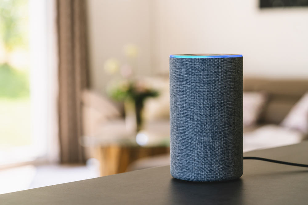 4 Eye-Opening Findings from Microsoft's 2019 Voice Report