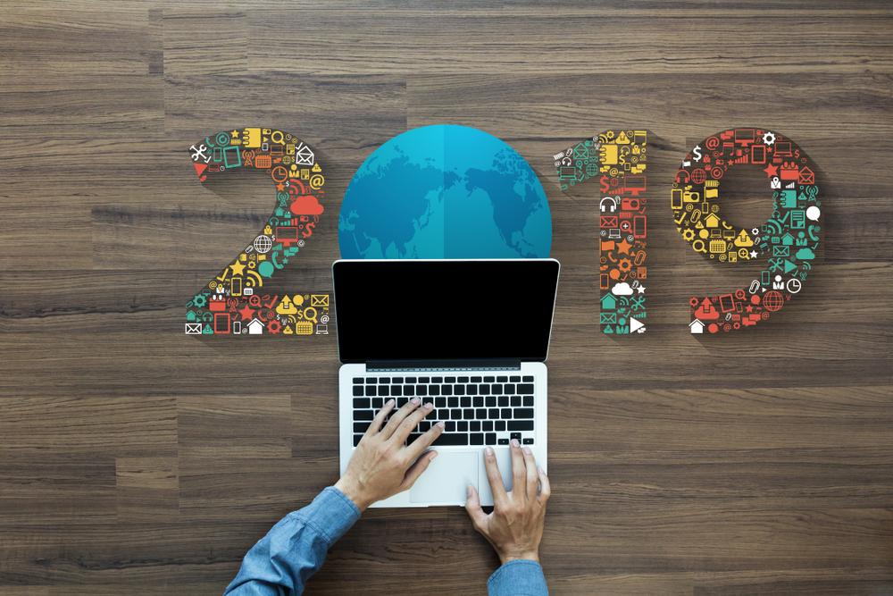 5 Key Takeaways from Mary Meeker's 2019 Internet Trends Report