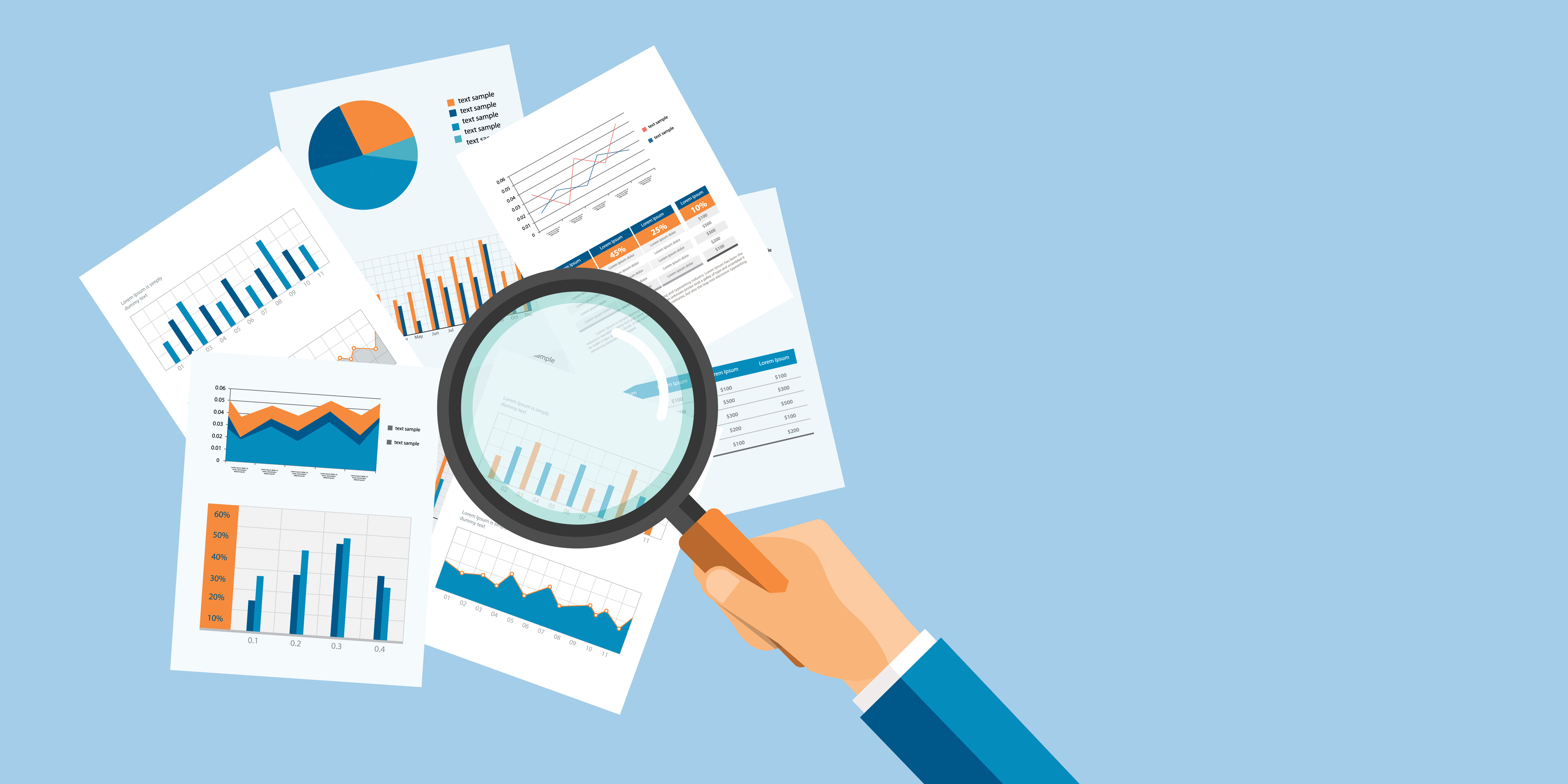 How to Review Your Agency's 2018 Financial Statements