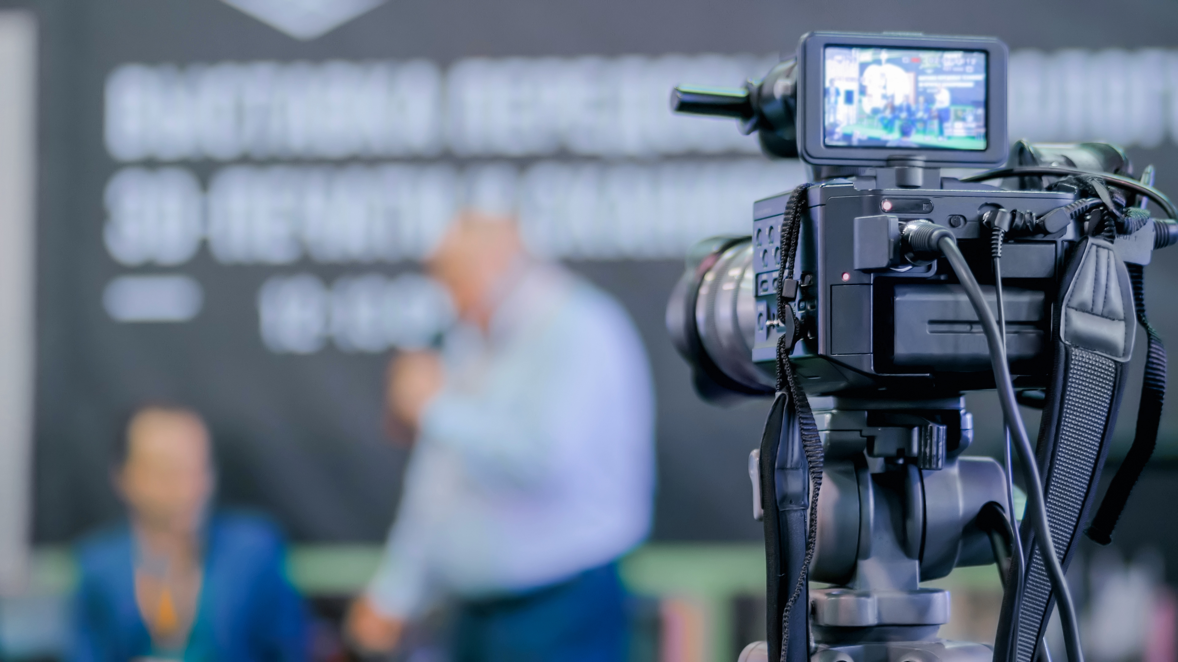 How much does a video marketing consultant cost? [Interview]