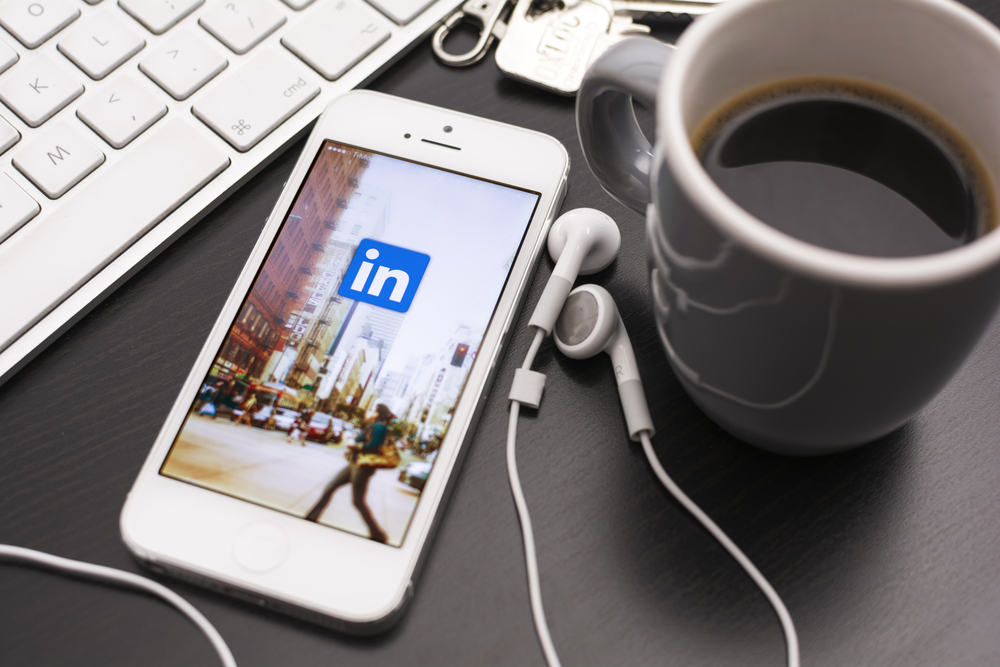 LinkedIn Expands Company Pages with 3 New Features