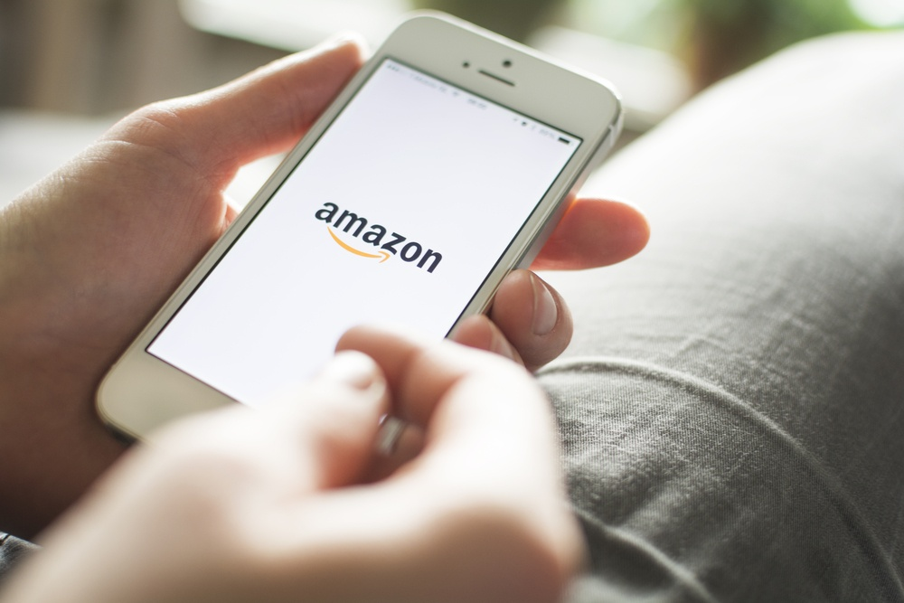 What is Amazon Spark (& How Can Marketers Use it?)