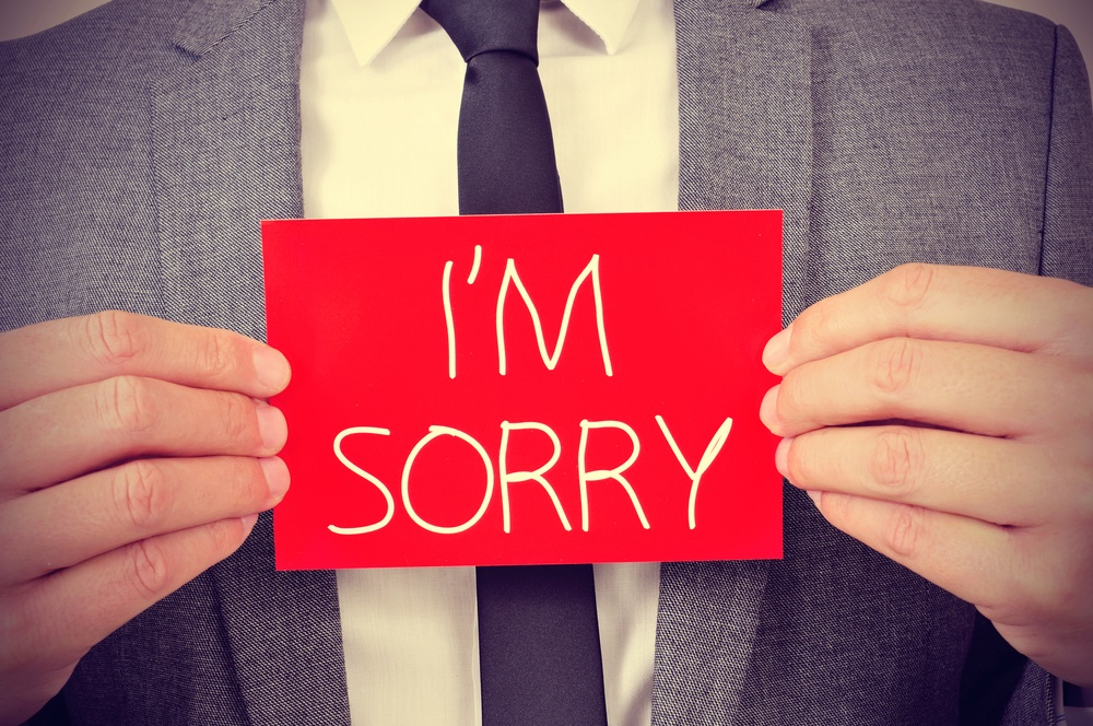 """Sorry, We Screwed Up:"" Video & PR Lessons from Facebook, Wells Fargo, & Uber"