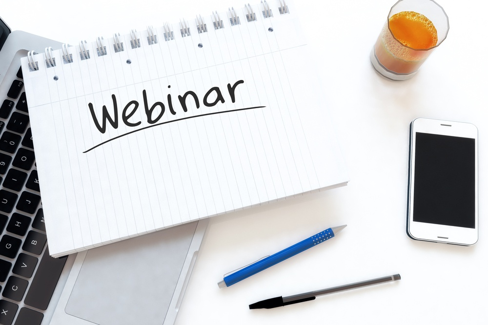 13 Super-Effective Ways to Promote Your Upcoming Webinar