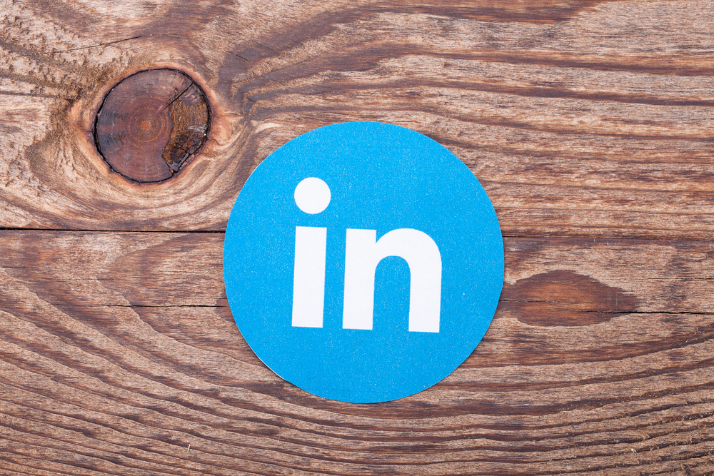 LinkedIn Adds 3 New Marketing Objectives to Its Campaign Manager