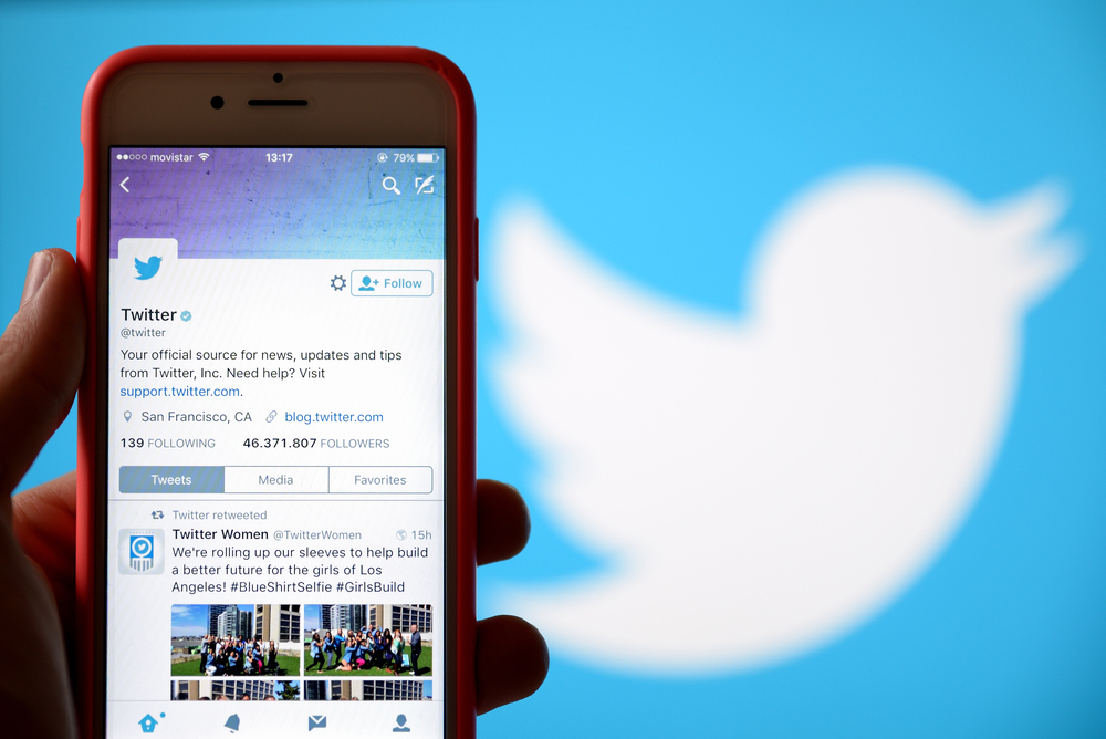 Twitter Reveals Several New Features to Enhance User Experience