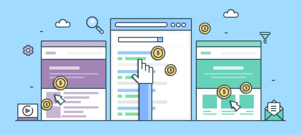 Google Adds Pay-Per-Conversions Making Ads More Budget-Friendly