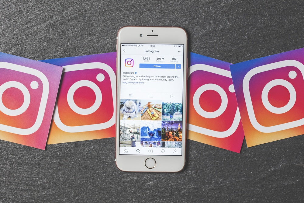 """How """"Insights"""" is Changing the Game in Instagram Marketing"""