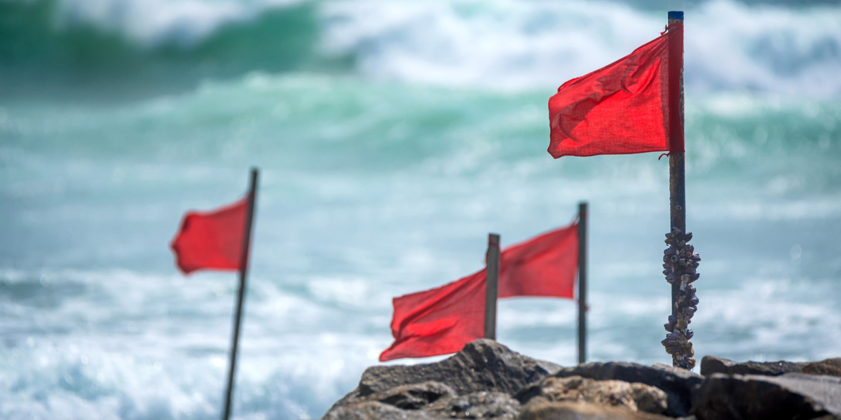 The 5 PPC agency relationship problems that are major red flags