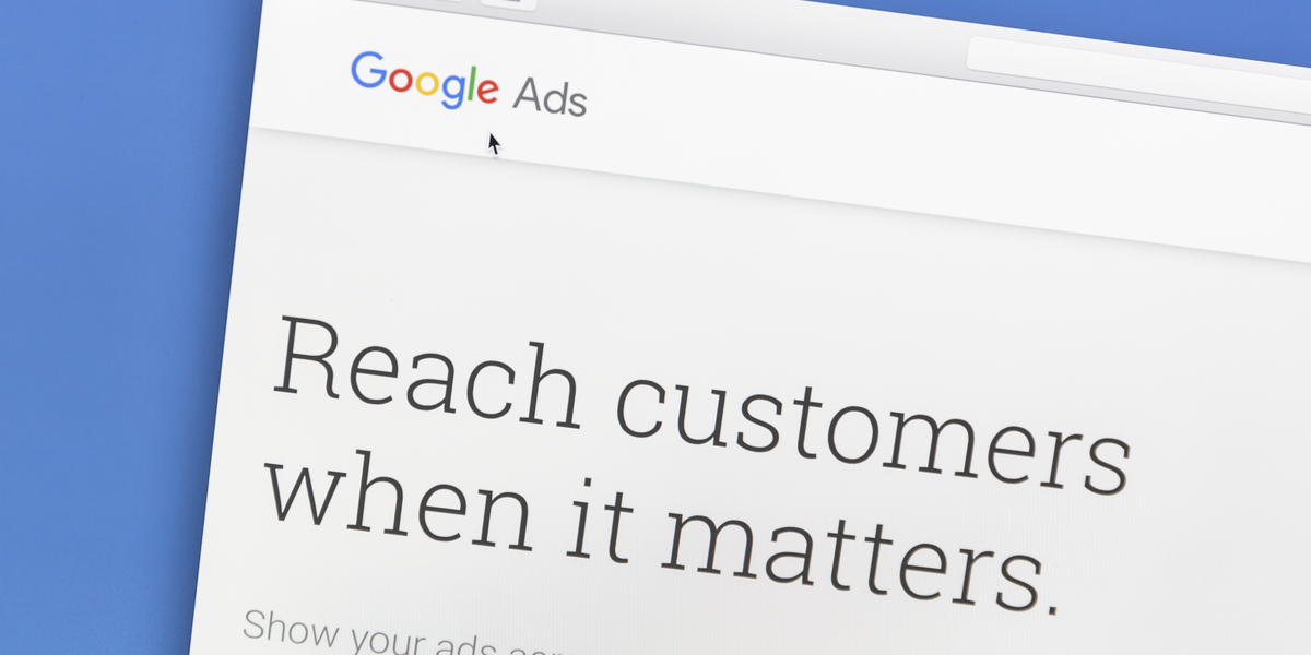 What's Changed with Google Ads for 2019? (Tips, Tactics, & Advice)