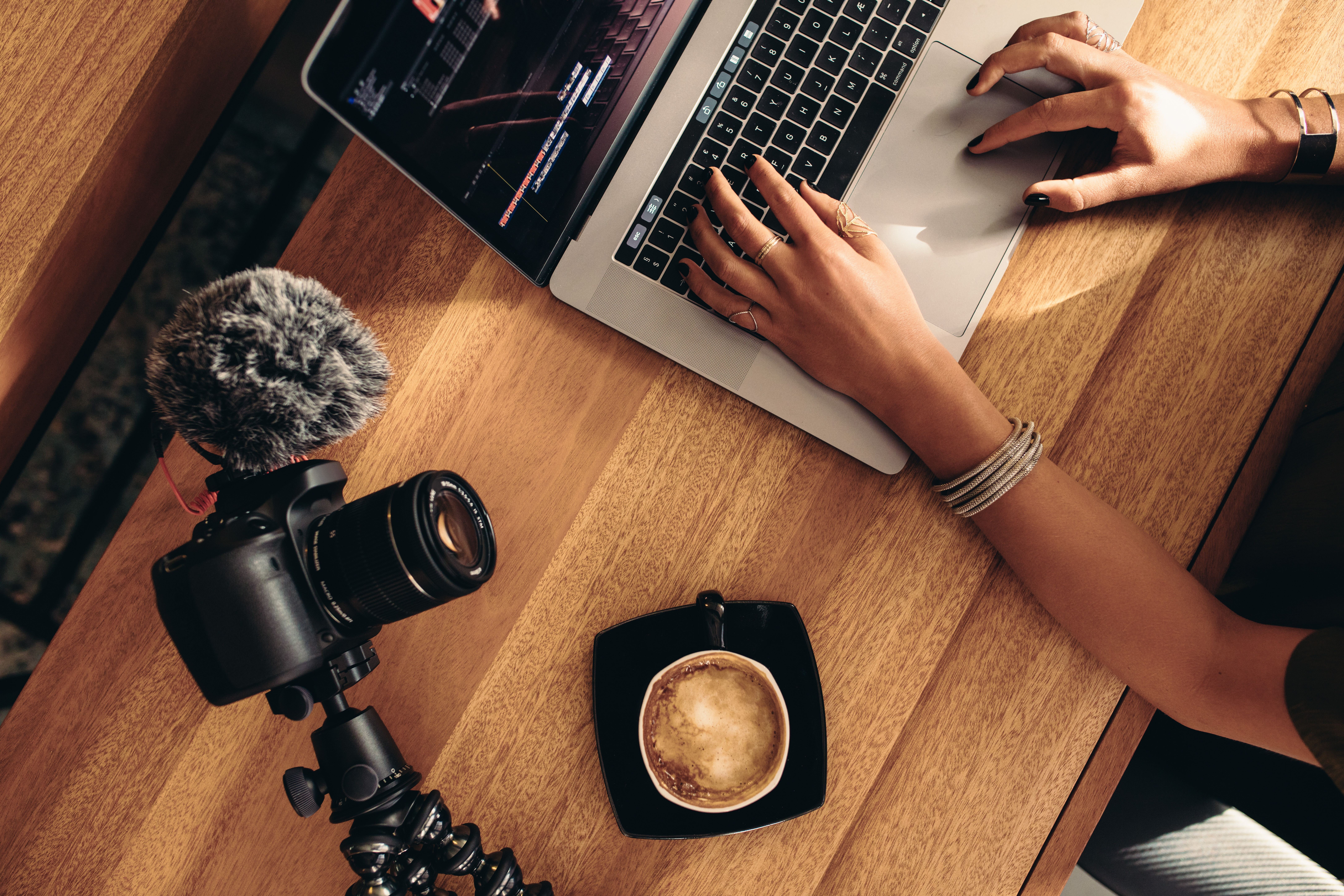 7 Common Video Marketing Mistakes Every Brand Must Avoid