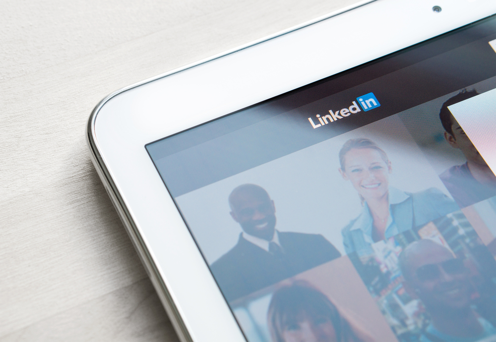 LinkedIn Live Beta Finally Brings Live Video to the Platform