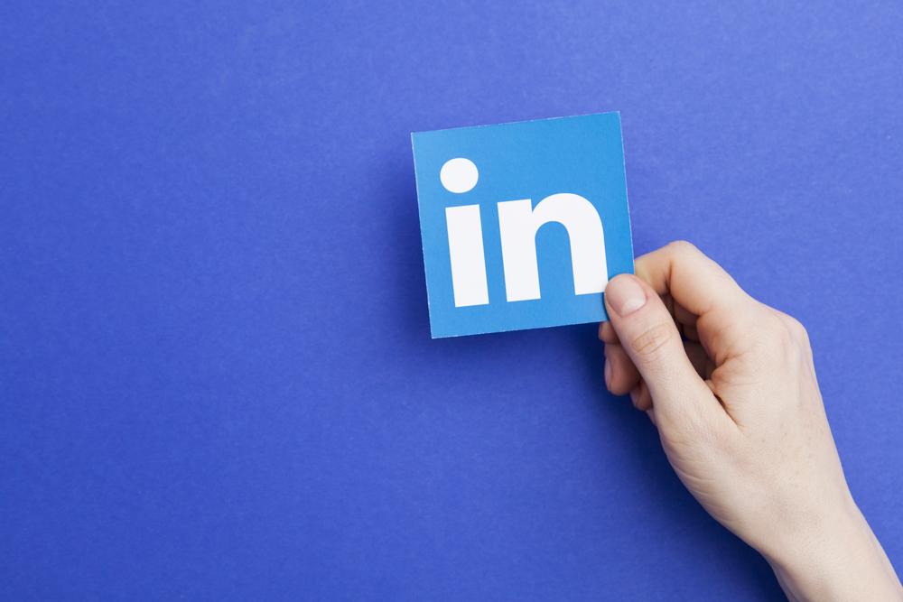 LinkedIn Acquires Drawbridge to Boost Advertising Capabilities