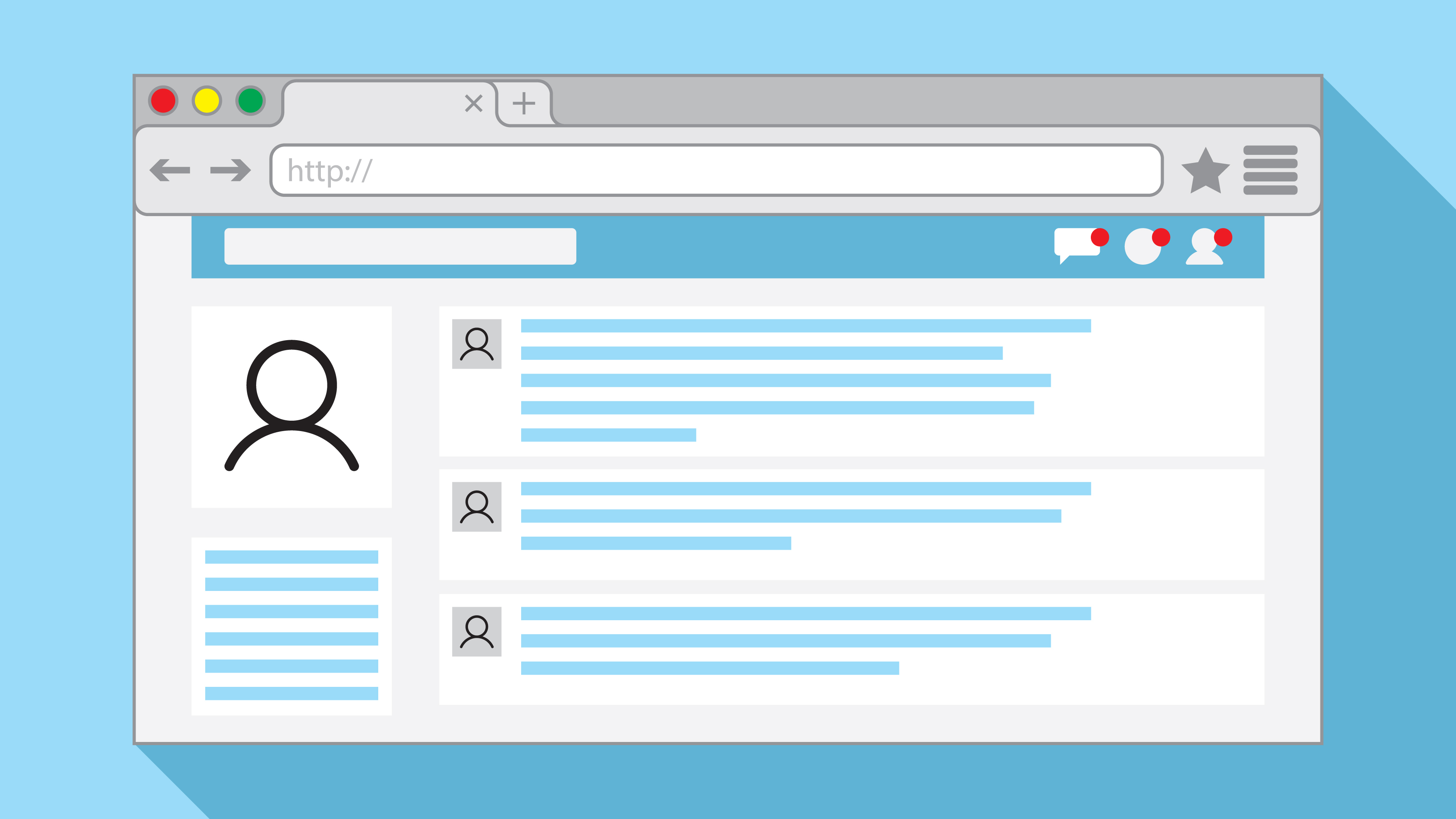 Personalization Gets More Accessible in HubSpot Thanks to CRM Object Mapping