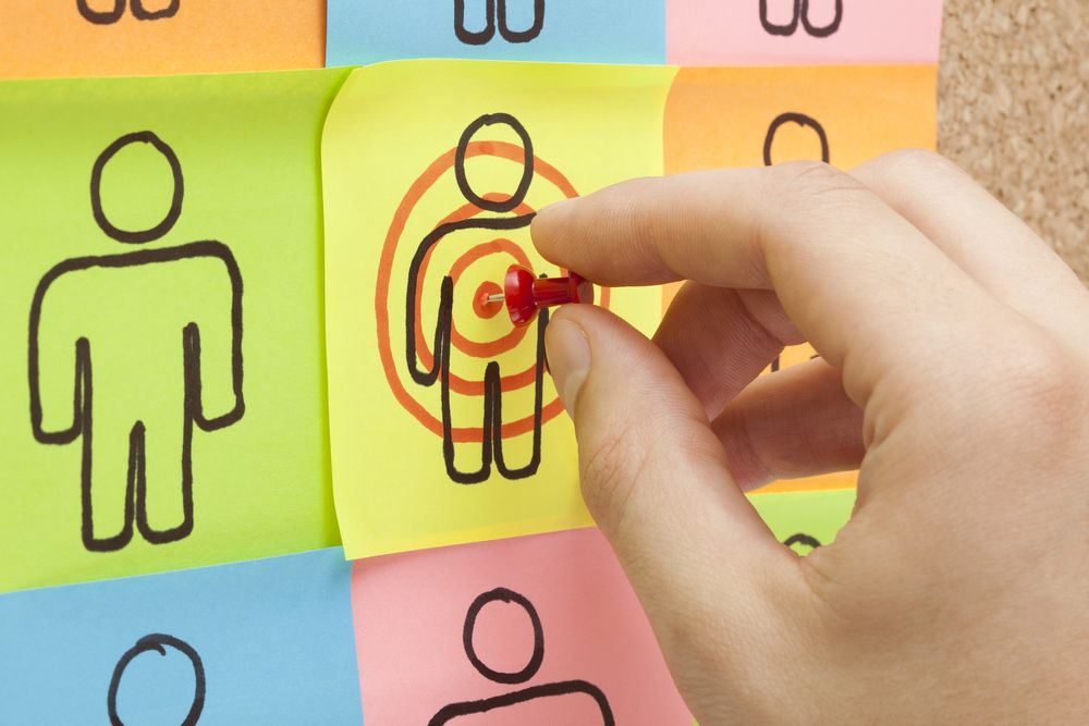 How to Simplify Your Sales Process by Being More Selective