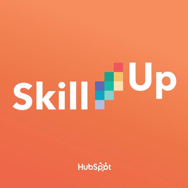 skill-up-podcast