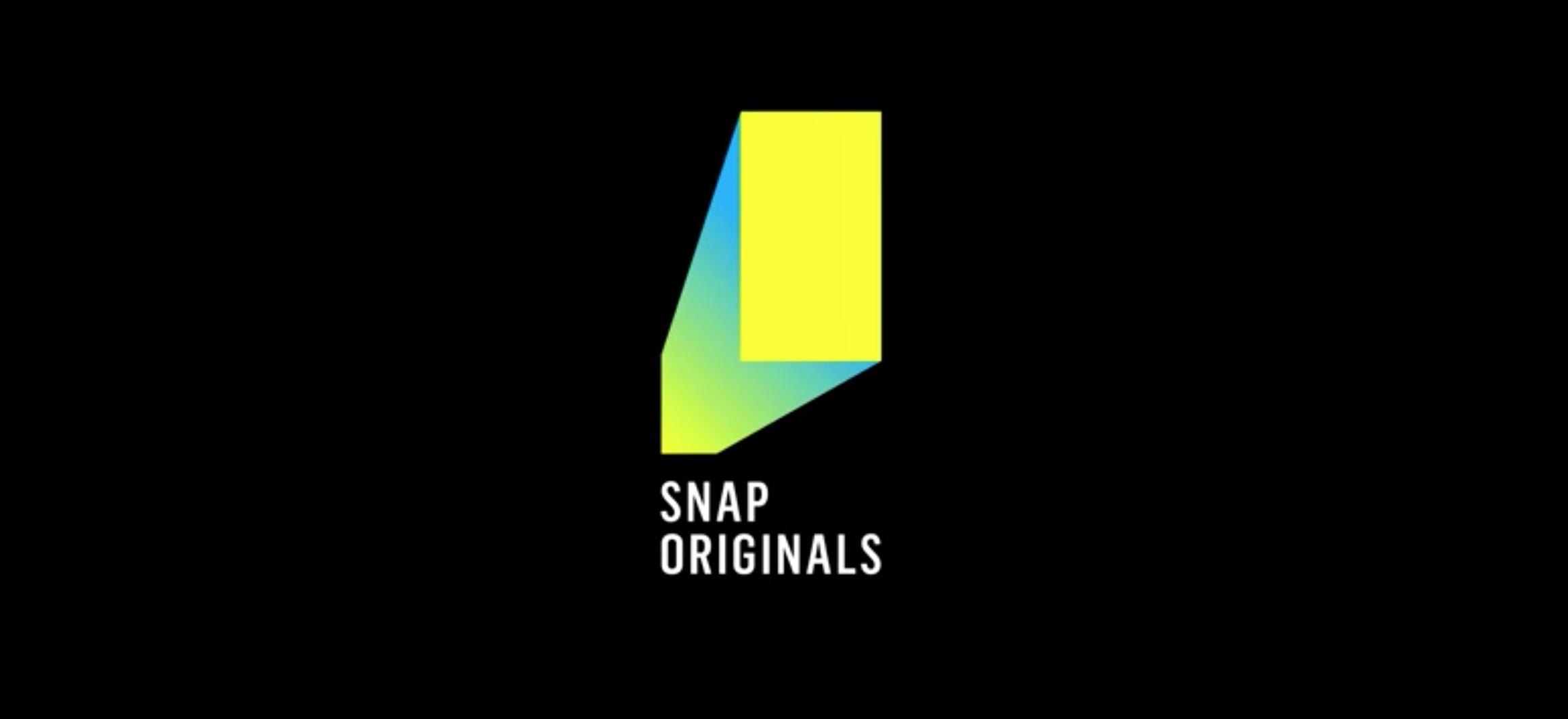 Snapchat Sheridan Love naked (52 photo), Ass, Fappening, Selfie, braless 2020