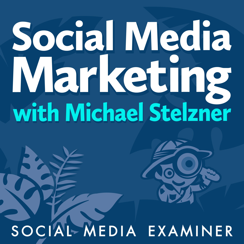 social-media-marketing-podcast