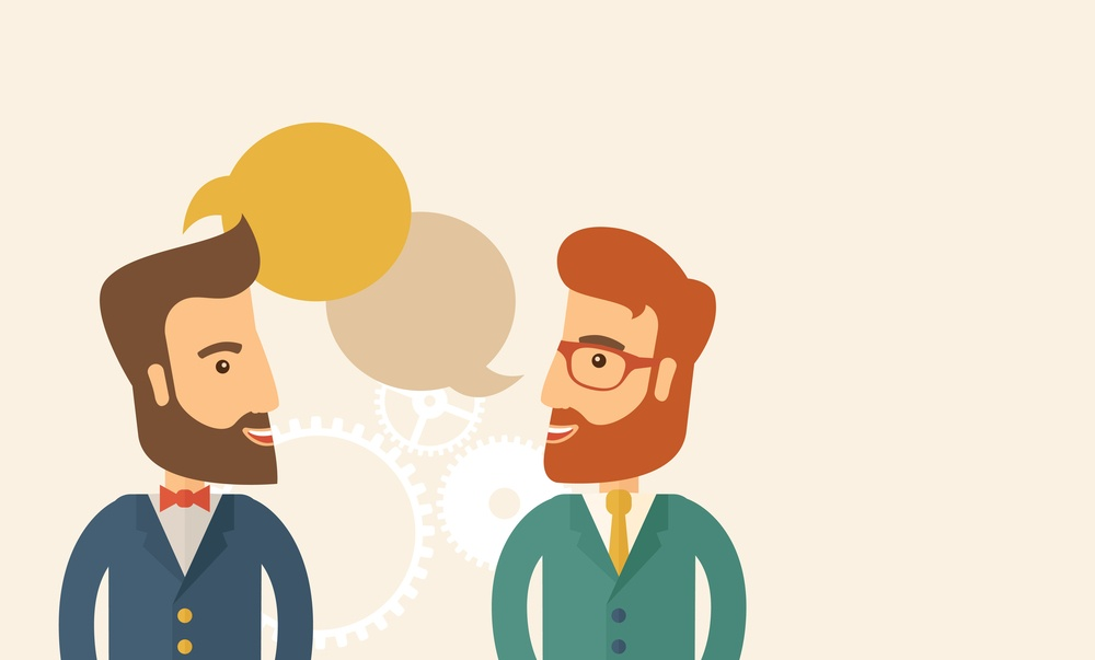 Social Media Marketing: The Importance of a Two-Way Conversation