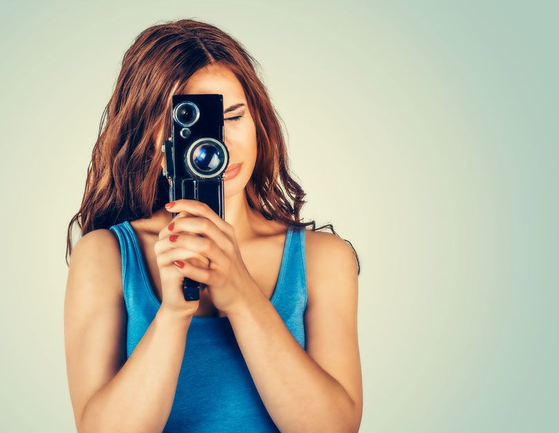 How to Create an Incredible Personal Branding Video that Sells YOU