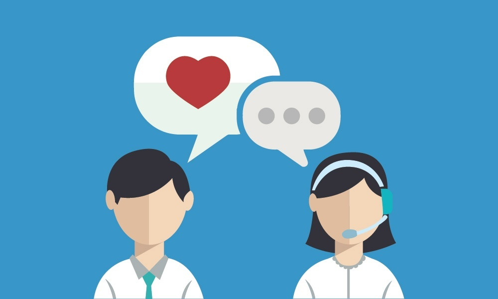 How to Strengthen Your Customer Relationships With Content Marketing