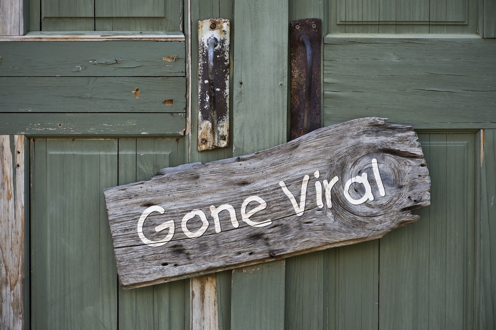 'The Lonely Island' Guide to Creating Viral Marketing Videos