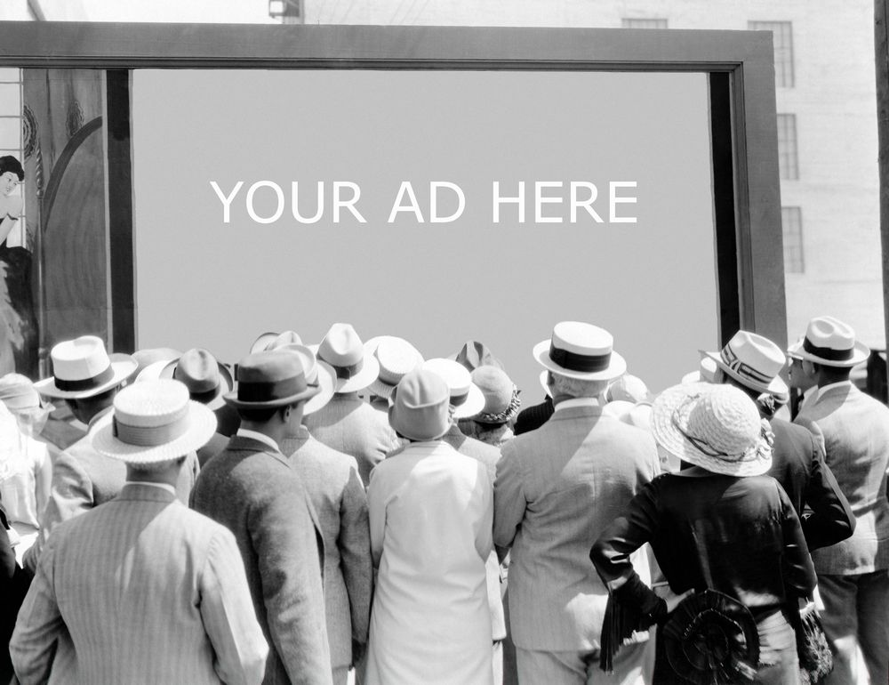 11 Reasons Why Your Business Should NOT Advertise with Yellow Pages