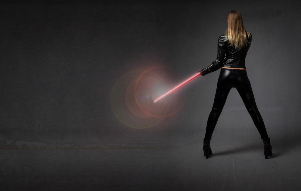 Newsjacking: 5 Brands that Used Star Wars to Force Push Their Marketing