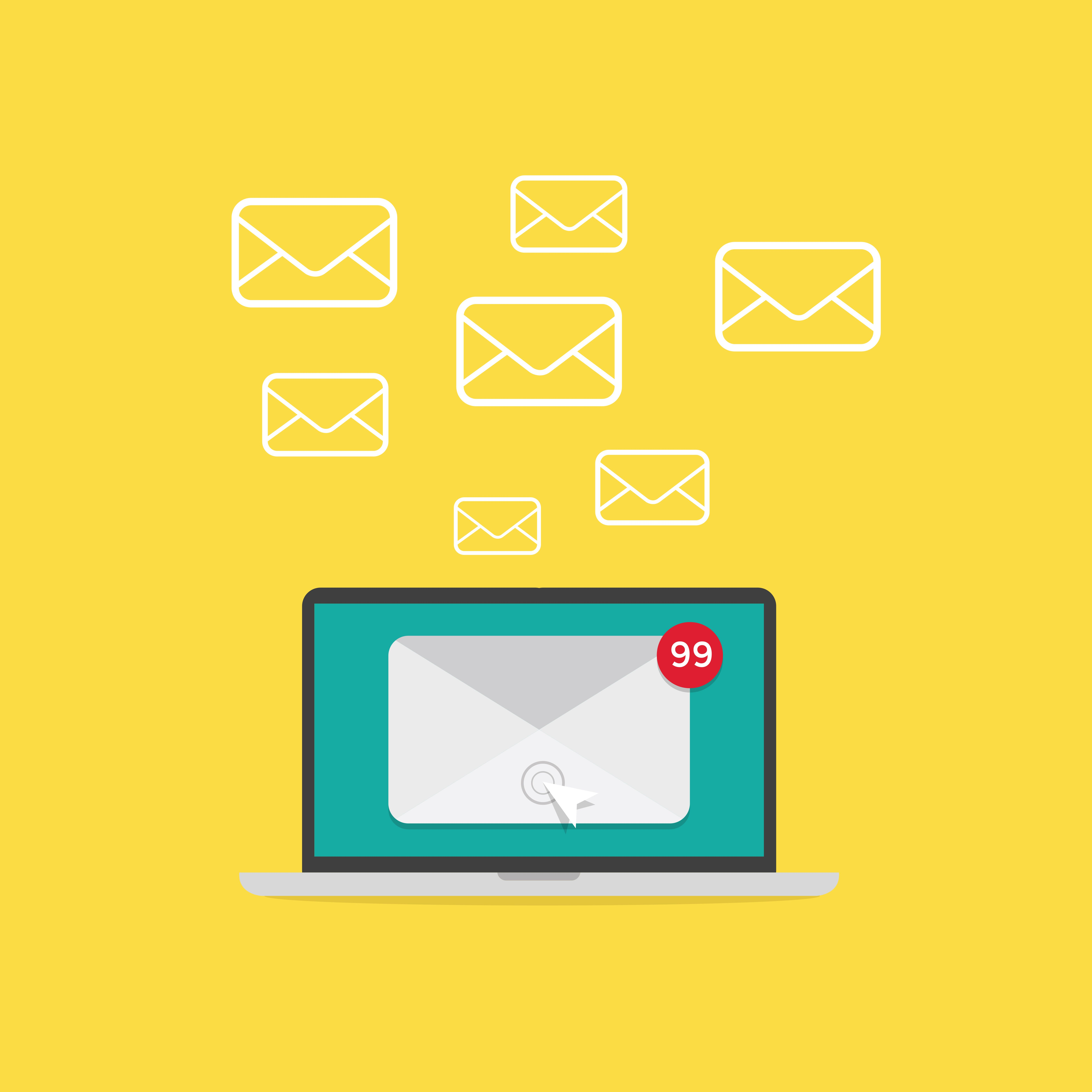 Stop Sending Bad Sales Emails to Your Prospects. Here's How.