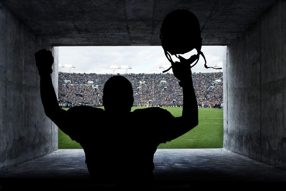 Sneak Peek: 10 Super Bowl 50 Commercials Marketers Can Watch Now